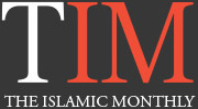 The Islamic Monthly