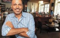 Busboys and Poets: Restaurant meets Social Enterprise