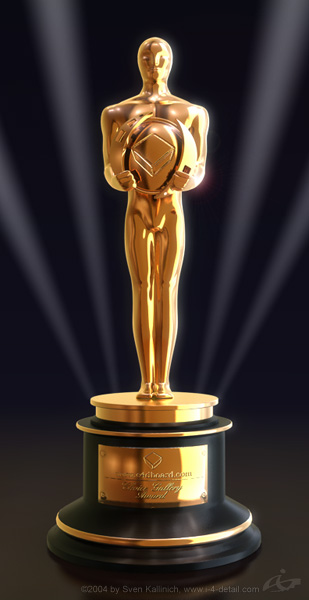 2015 Oscar Vote Sheet likewise Oscar Statue Award together with Photo also 2016 Oscar Nomination Form moreover Free 2017 Oscar Ballot. on oscar nominations 2017 printable