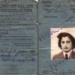 The Noor Inayat Khan Story: A Double Edged Sword