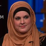 """I Was on Dr. Phil, and as a Muslim woman, I felt Wrongly Portrayed."""