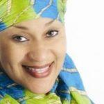 Obituary: Tayyibah Taylor