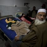 Tragedy in Peshawar, a Tragedy for Islam