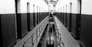 Serial, Mass Incarceration, and the Hidden Death Penalty