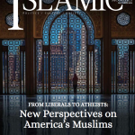 From Liberals to New Atheists: New Perspectives on America's Muslims?