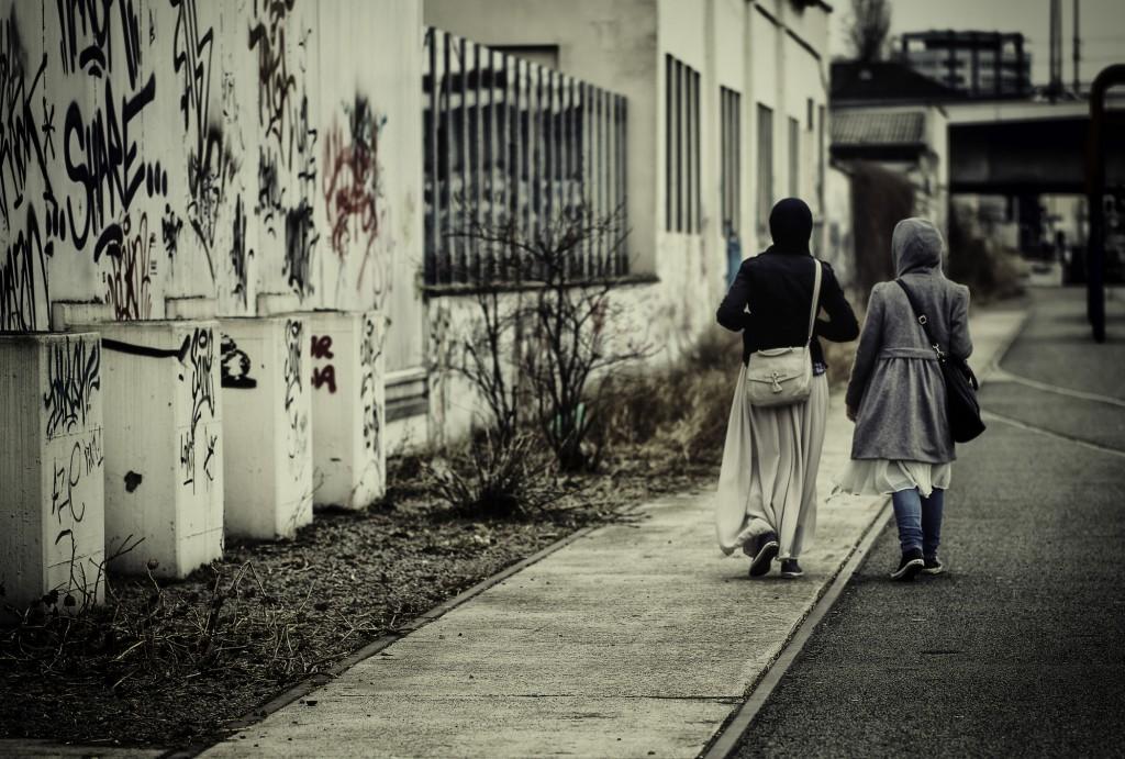 flickr/raul lieberwroth