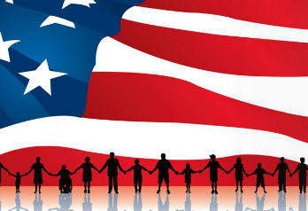 Out of Many, One: Returning to roots of American pluralism post September 11th