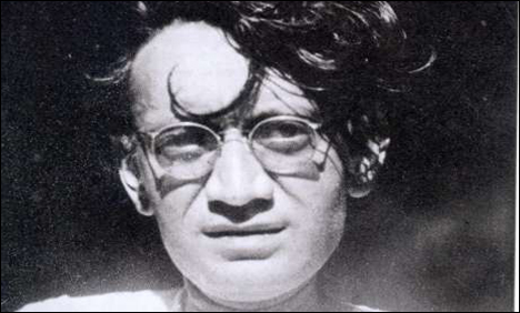 In the Spirit of Sa'dat Hasan Manto + Short Story: Ten Rupees