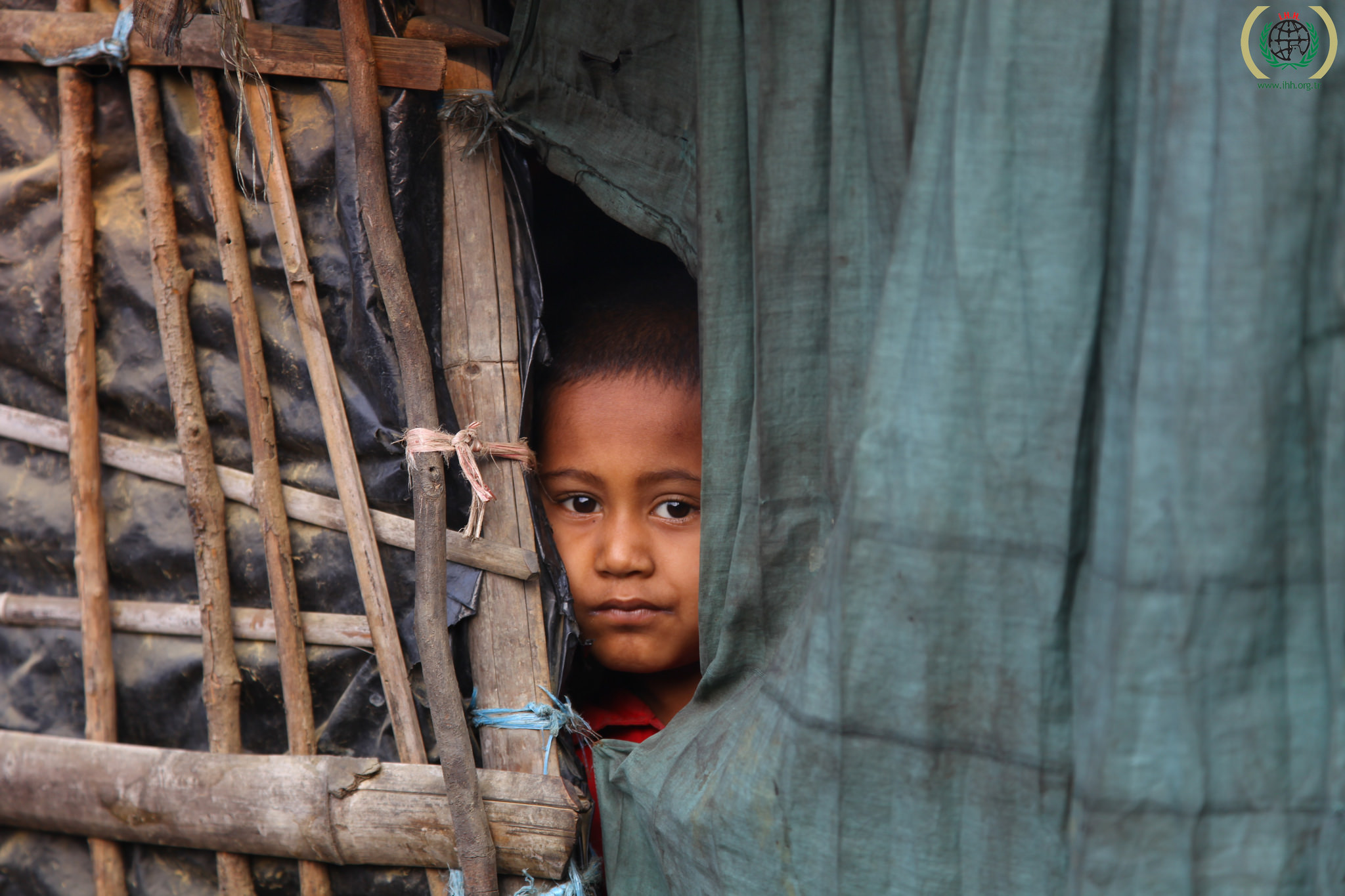 The Rohingya: A preview to the next genocide of our time