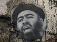 Rethinking Radicalization in the West