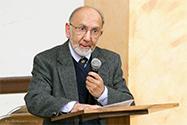 Abdul Cader Asmal