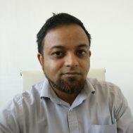 Hassan Hoque