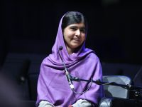 5 Times Malala Has Owned Her Critics