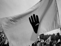 Protocols of the Elders of Mecca