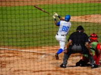 Baseball in Cuba – It's a Home Run!