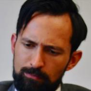 Daanish Faruqi
