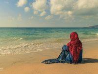 Muslim Mental Health: Fighting the Stigma through Awareness