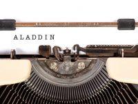 Aladdin 2.0: Hollywood still isn't serious about diversity
